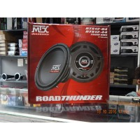 Subwoofer Mtx Rts12-44