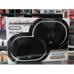 Audiopipe CSL-6904