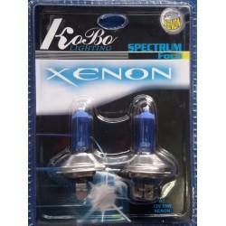 Xenon NETSYS H4 Bixenon