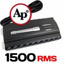Potencia AUDIOPIPE AP-15001D