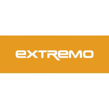 Extremo Paraná