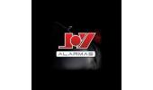 JOY Alarmas