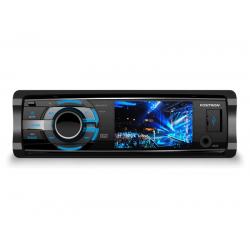 Receptor/DVD SP 4700 DTV
