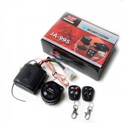 Alarmas y Seguridad - Autos y motos