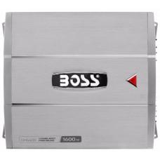 Boss - CH 4400 1600w - Potencia